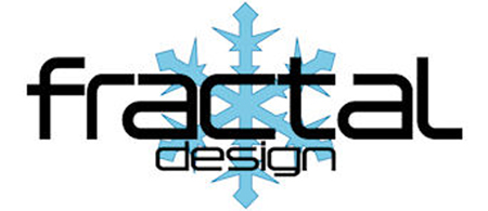 fractal_black_text_logo_dvtests
