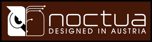 noctua_logo_b500px.jpg