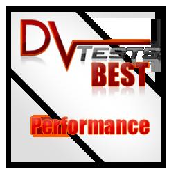 Best-performance
