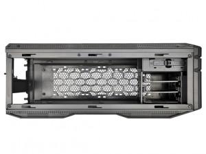 20_Product_915R-interior