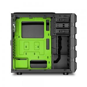 big_Bulldozer_green_04
